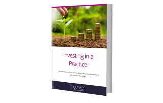 Investing in a Practice feature image