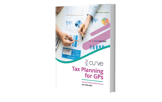 Tax Planning for GPs feature image