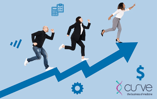 Budgeting for medical practice success curve accountants