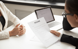 5 Things to Consider before Hiring for your Medical Practice